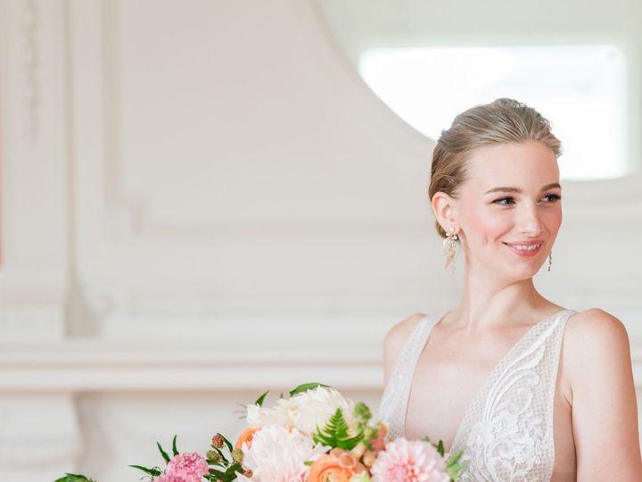 Tmx Burklyn Mansion 4 51 995831 1569270839 Huntington, VT wedding beauty