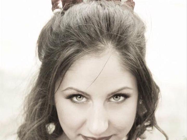 Tmx Crystal 51 995831 Huntington, VT wedding beauty