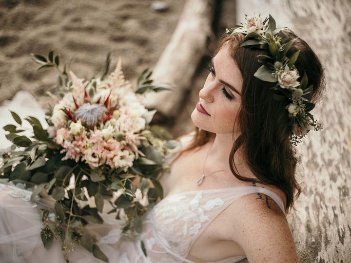 Tmx Daley 6 51 995831 1569270938 Huntington, VT wedding beauty