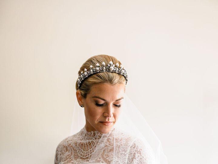 Tmx Kate 9 51 995831 1569270991 Huntington, VT wedding beauty