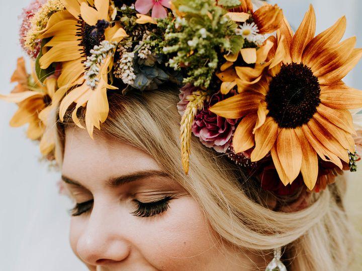 Tmx Lexia 2 51 995831 Huntington, VT wedding beauty