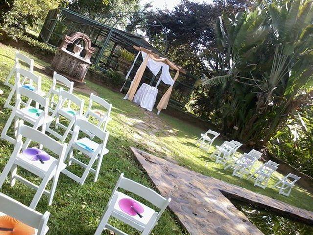 Jardin botanico rio piedras bodas for Actividades jardin botanico caguas