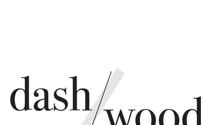dash/wood