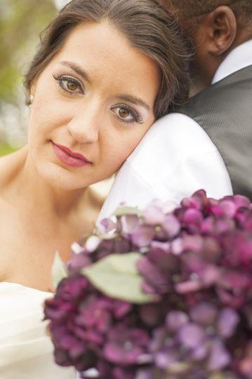 nicole kevin married jpeg 0342