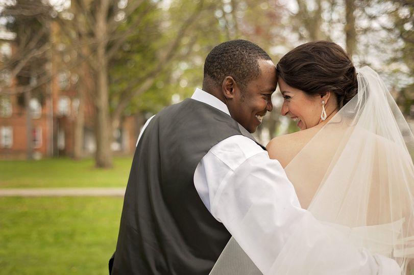nicole kevin married jpeg 0354
