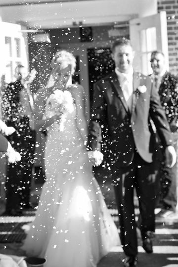 whitney scott married jpeg 0096