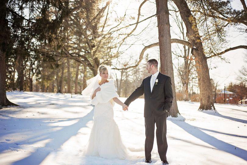 68da791e0119722e 1457272158745 whitney scott married jpeg 0133