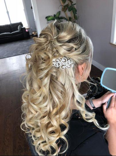 loose curls 51 1066831 158239806048318