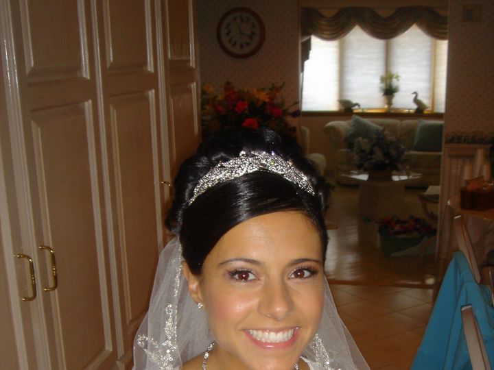 Tmx Header2 51 1066831 158239822246144 Wantagh, NY wedding beauty