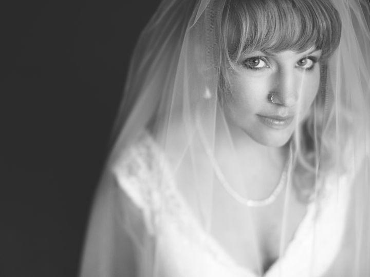 Tmx 1367601233123 7 Springfield, Missouri wedding planner