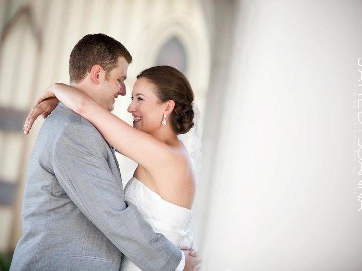 Tmx 1367603324346 Bethjake Springfield, Missouri wedding planner