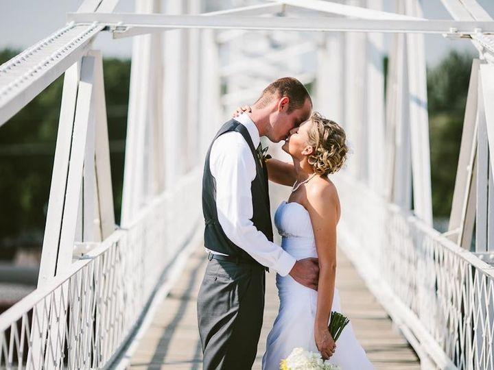 Tmx 1372134050392 18139810150843884312820990785740n Springfield, Missouri wedding planner