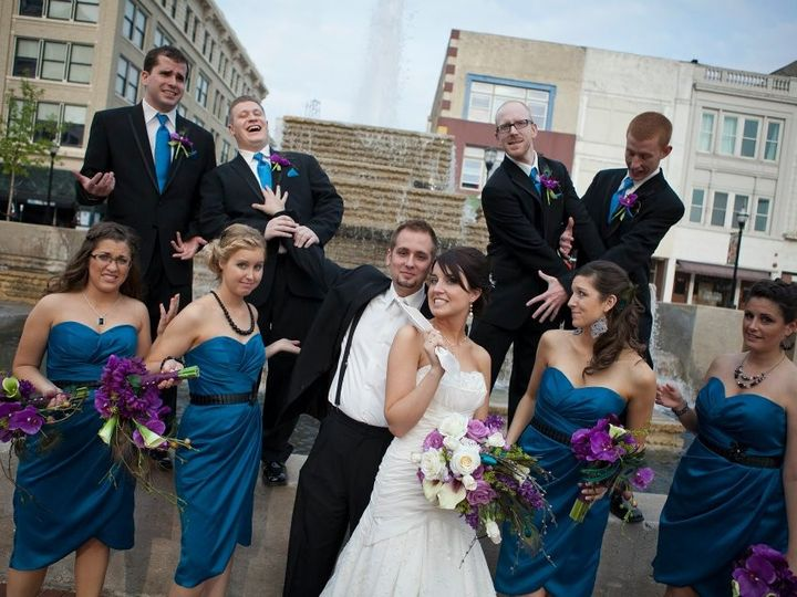 Tmx 1372134241225 537524101003544874414641084340788n Springfield, Missouri wedding planner