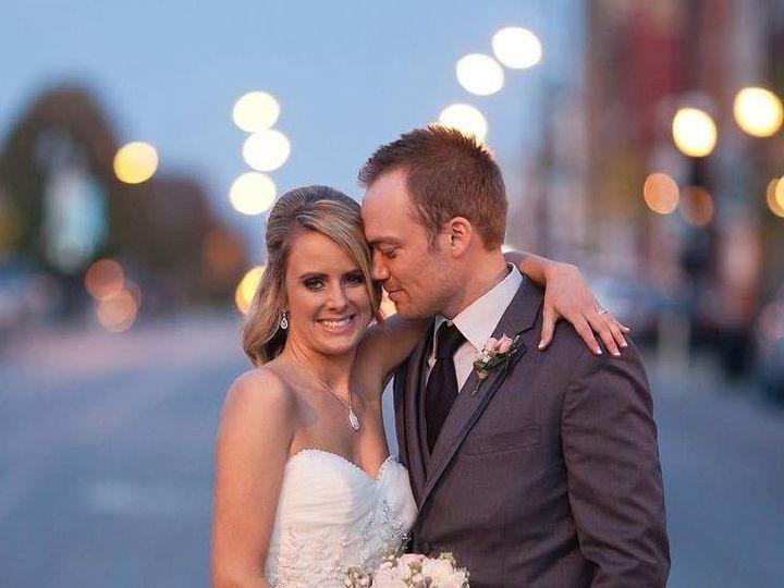 Tmx 1372134260765 Photo 2 Springfield, Missouri wedding planner