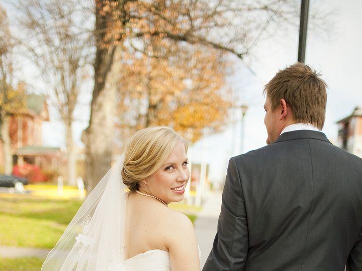 Tmx 1372134482171 Laurencraig 170 Springfield, Missouri wedding planner