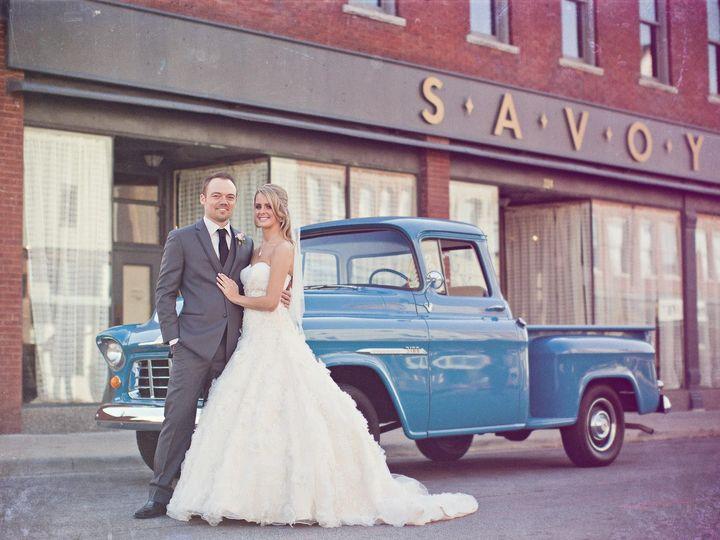 Tmx 1372134513778 323901101516091108146981868772893o Springfield, Missouri wedding planner