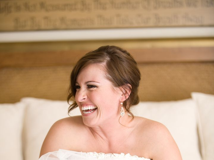 Tmx 1372135713635 Lauryn059 Springfield, Missouri wedding planner