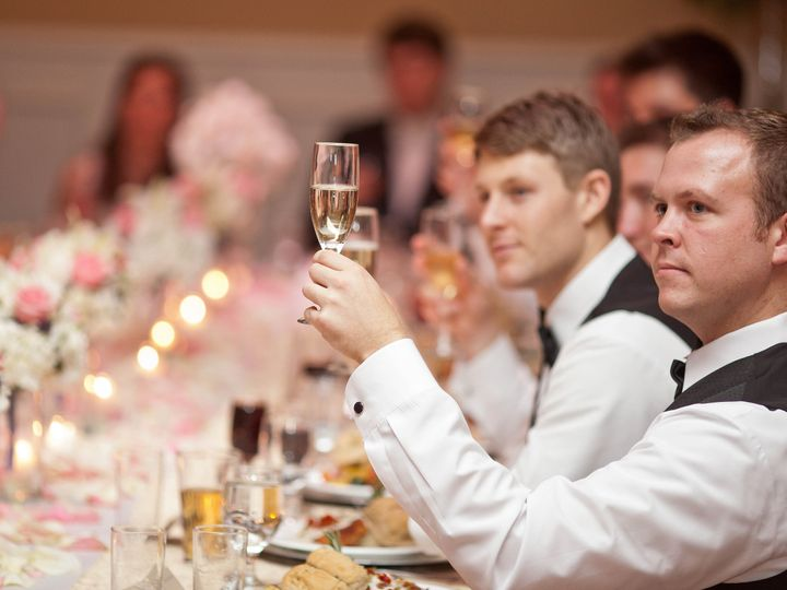 Tmx 1372135772078 Chapman 10023 Springfield, Missouri wedding planner
