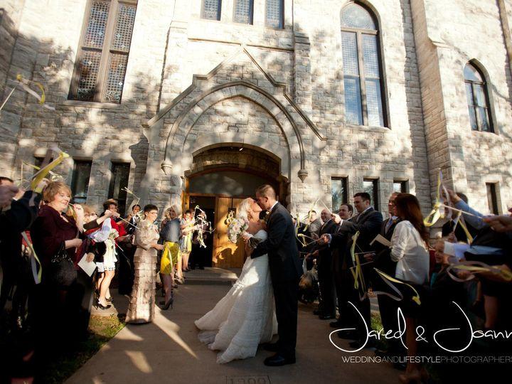 Tmx 1372137027624 456967101523444710005101370679820o Springfield, Missouri wedding planner