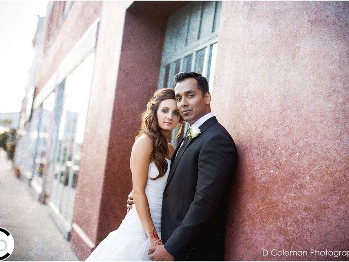 Tmx 1383199999797 1271466101522572617146981395624427 Springfield, Missouri wedding planner