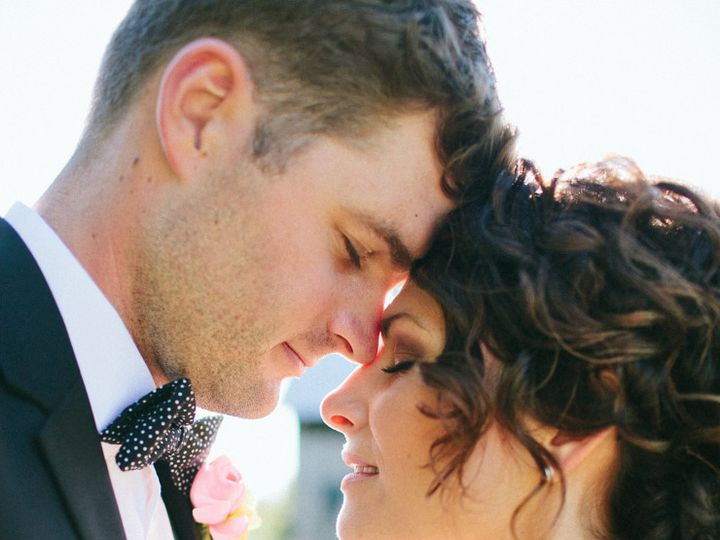 Tmx 1389051782189 3julietylerspringfieldmoweddingphotographerkatieda Springfield, Missouri wedding planner