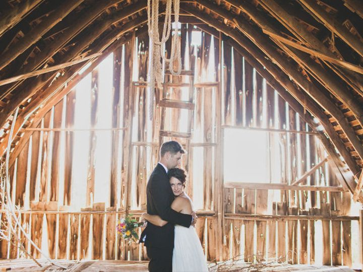Tmx 1389051789776 Julietylerspringfieldmoweddingphotographerkatieday Springfield, Missouri wedding planner