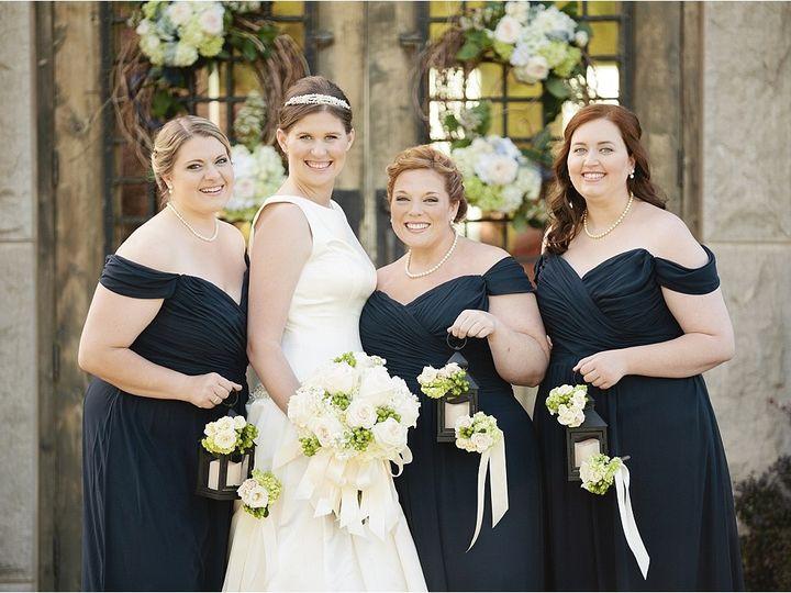 Tmx 1420610682907 Steeley0039 Springfield, Missouri wedding planner