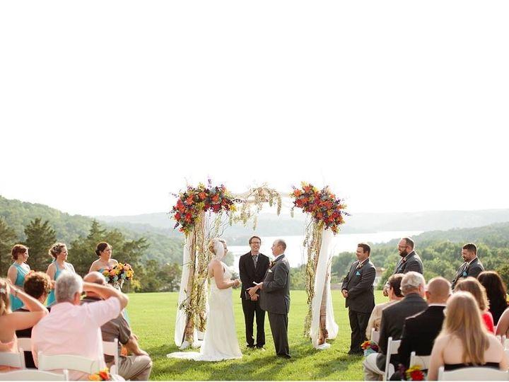 Tmx 1527259681 3cb092cae78c2edf 1527259680 C6e36ae124d95c61 1527259677756 1 10548975 101522855 Springfield, Missouri wedding planner