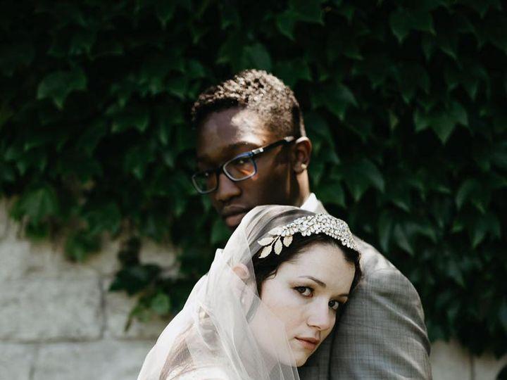 Tmx 20431742 10210050577481429 4887422636904701838 N 51 196831 Springfield, Missouri wedding planner