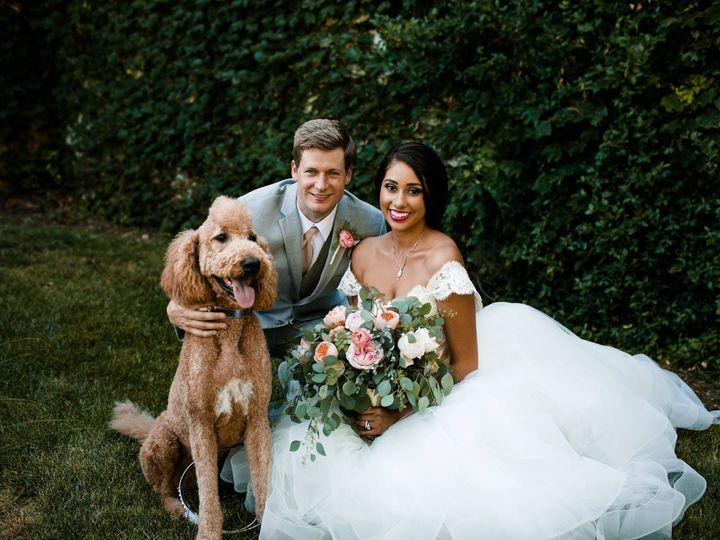 Tmx 35113981 2280425598846372 7862532295024967680 O 51 196831 V1 Springfield, Missouri wedding planner