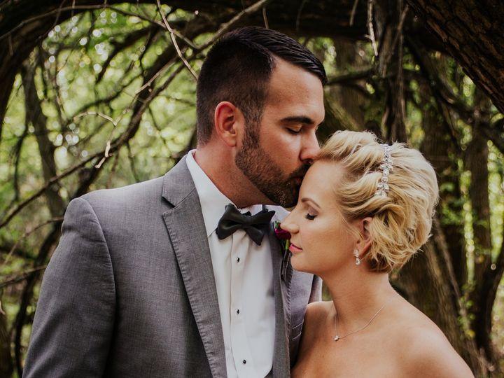 Tmx 41895181 10104029271145464 924273337146802176 O 51 196831 V1 Springfield, Missouri wedding planner