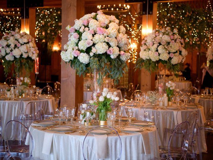 Tmx Bossier Blaylock Wedding 0332 51 196831 1557329275 Springfield, Missouri wedding planner