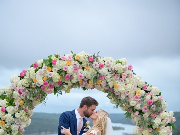 Tmx Bossier Blaylock Wedding 0604 51 196831 1557329281 Springfield, Missouri wedding planner