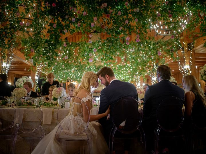 Tmx Bossier Blaylock Wedding 0678 51 196831 1557329272 Springfield, Missouri wedding planner