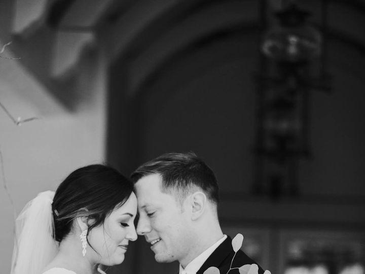 Tmx Img 6929 51 196831 1557329587 Springfield, Missouri wedding planner