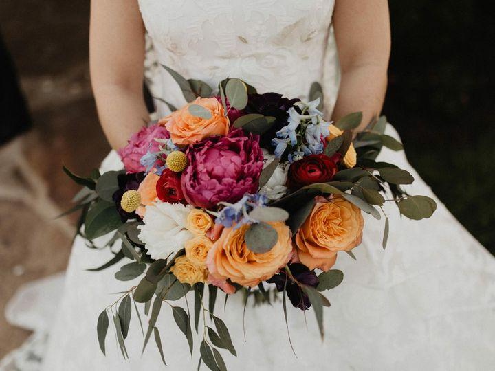 Tmx Img 7596 51 196831 Springfield, Missouri wedding planner