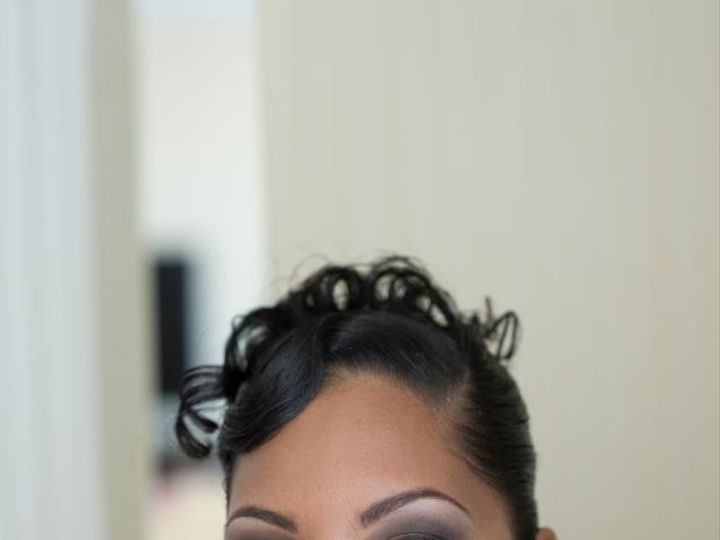 Tmx 1381033526833 9350175755296058149861880905257n Maple Shade wedding beauty