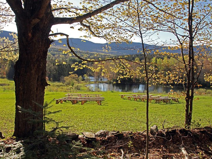 Tmx Ceremony Site Small 51 1007831 1561551354 Rochester, VT wedding venue