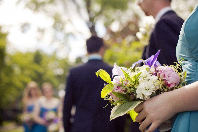4df51bbb040ceafb 1371135380368 flowers