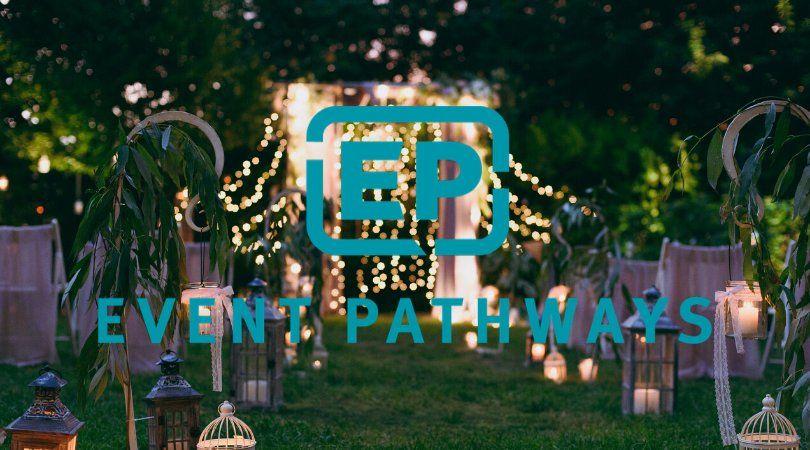Worry Free Weddings & Events: