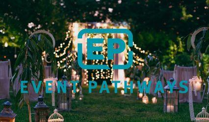 Event Pathways 1