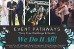 Event Pathways image