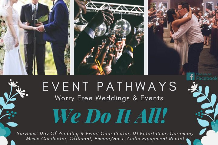 we do it all 51 1917831 158008333168315