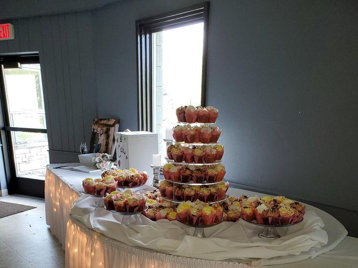Tmx 20190525 145603 51 1047831 1567898827 Sherwood, WI wedding venue