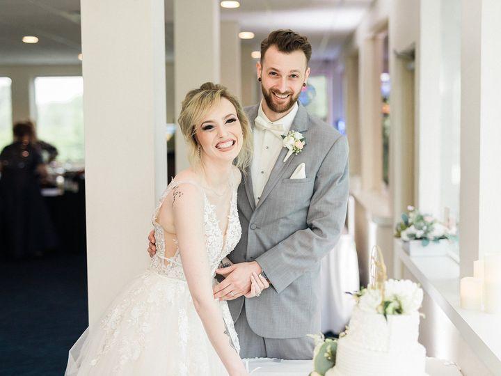 Tmx Copy Of 166 6 20 20 Hill Wedding Country Chapel Weddig Appleton Wisconsin James Stokes Photography Photo 51 1047831 159587840370419 Sherwood, WI wedding venue