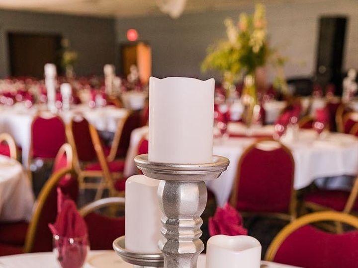 Tmx Lower Tables 51 1047831 1573669856 Sherwood, WI wedding venue