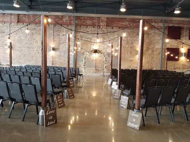 Tmx 20190803 134202 51 1947831 158559957740740 Athens, TX wedding venue