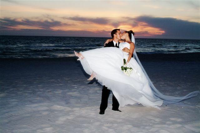 wedding314115168214419982344800259752