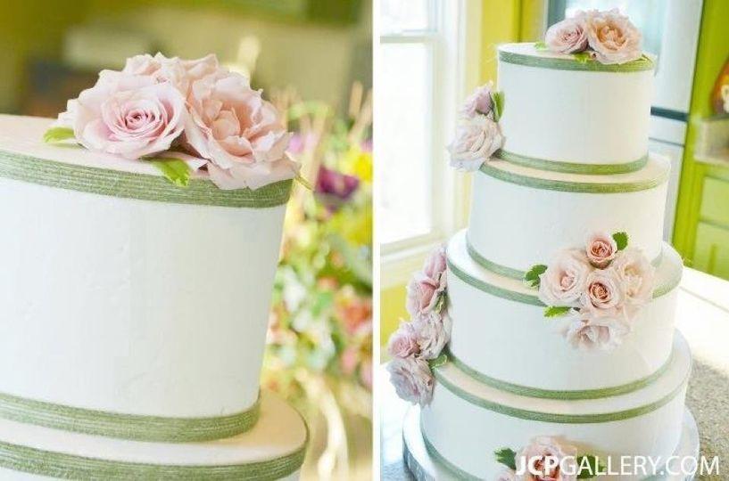 julies cake