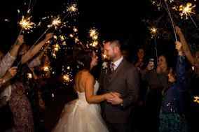 Pop Weddings and Proposals